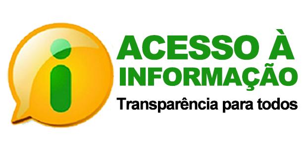 Prefeitura Municipal de Barra do Mendes-BA - Acesso à Informação